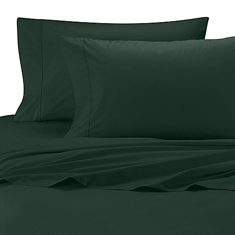 Buy Wamsutta 174 Cool Touch Percale Standard Pillowcases In