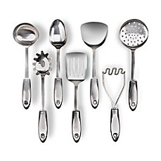 image of OXO SteeL™ Utensils