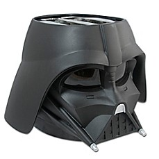 image of Star Wars™ Darth Vader Toaster