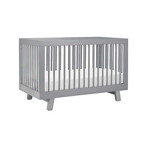 Bed Bath And Beyond Babyletto Mattress