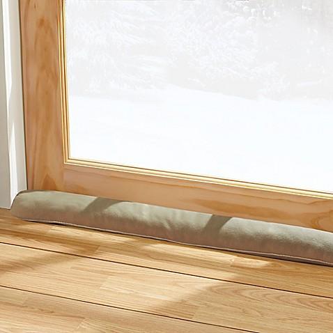 Buy Door Draft Blocker from Bed Bath & Beyond