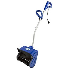 image of Snow Joe Plus 13-Inch 10-Amp Electric Snow Shovel