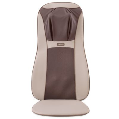 Massage Supplies Massage Chairs Foot Back Massagers Bed