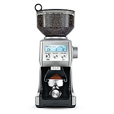 image of Breville Smart Coffee Grinder Pro