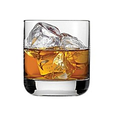 image of Schott Zwiesel Tritan Convention Juice/Whiskey Glasses (Set of 6)