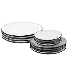 image of SALT 36-Piece Felt Plate Separators