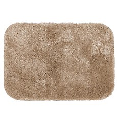 image of Wamsutta® Duet Bath Rugs