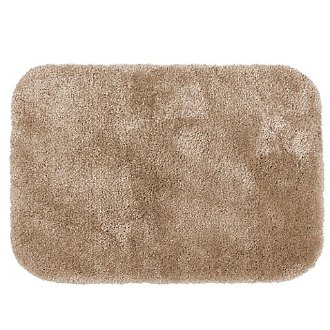 Image Of Wamsutta Duet Bath Rugs