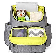 shop diaper bags stroller bag buybuy baby. Black Bedroom Furniture Sets. Home Design Ideas
