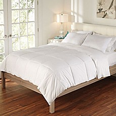 image of brookstone outlast comforter