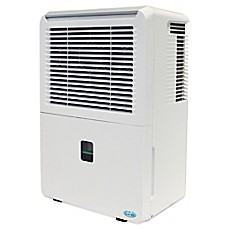 image of Perfect Aire® 70-Pint Dehumidifier