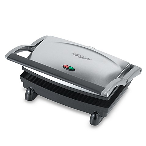 Grill Press Bed Bath And Beyond
