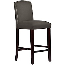 Bar Stools Amp Counter Stools Counter Height 24 27 Bed