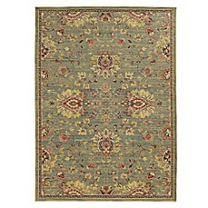 image of Tommy Bahama® Cabana Collection Traditional Rug