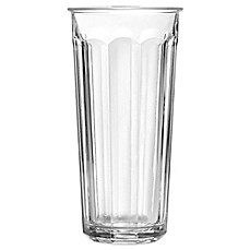 image of Luminarc® Working Glass 23.25 oz. Cooler