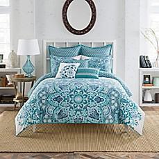 cynthia rowley bedding | bed bath & beyond