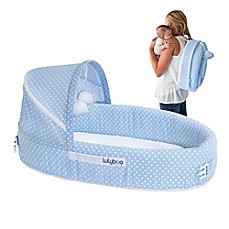 Shop Baby Travel Bed, Kids Travel Bed - buybuy BABY