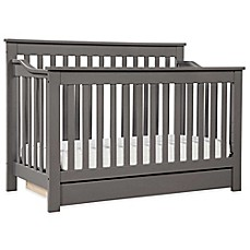 Baby Furniture Cribs Bassinets Dressers Amp More Www