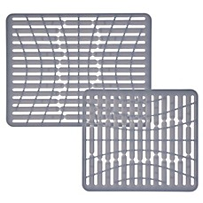 Image Of OXO Good Grips® Silicone Sink Mat