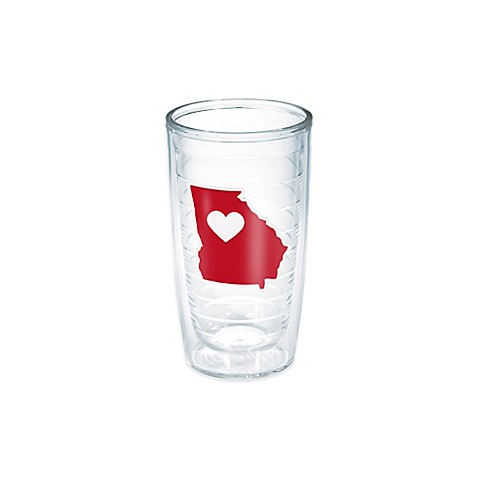 Tervis tumblers - results from brands Tervis, NCAA, Tervis, products like Breast Cancer Pink Ribbon Tervis Tumbler 16oz, Tervis Tumbler Unlv Runnin' Rebels 25 oz. Water Bottle - Clear/Team color, Tervis Tumbler Brooklyn Nets 24oz.