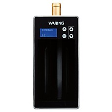 image of Waring® Digital Wine Chiller/Warmer