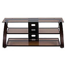image of Z-Line Designs Keira TV Stand