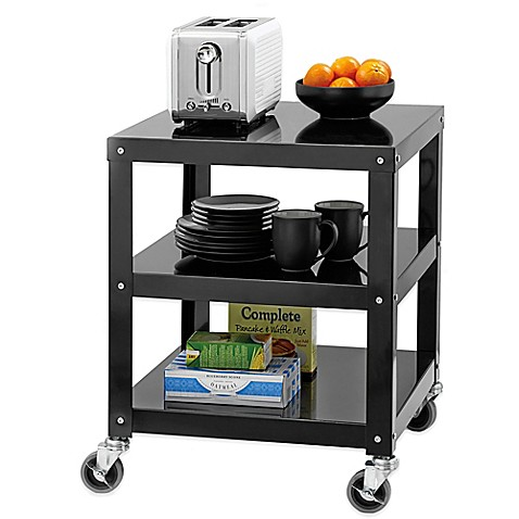 Kitchen Carts At Bed Bath And Beyond
