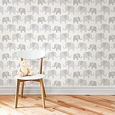 Baby Wall Decals Wall Murals Amp Stickers For Kids Buybuy