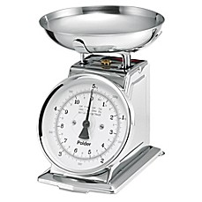 image of Polder Professional Food Scale