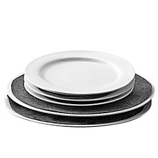 image of .ORG 48-Piece Plate Separators in Grey