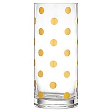 image of kate spade new york Pearl Place™ Vase
