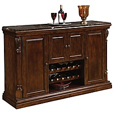 Wine Racks Storage Wine Bars Cabinets And More Bed Bath Beyond