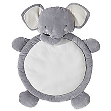 image of Lolli Living Elephant Play Mat