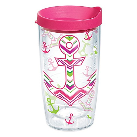 It is a win win. Sometimes you can find promotions for Tervis tumbler that require you to spend $75 or more. Sometimes you will be able to find deals that require you to spend much less in order to get free shipping, but the product you have to buy from Tervis might be different and something you do not want.