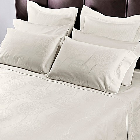 Buy Frette At Home Villa Borghese Collection Queen Sheet