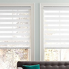 inch lots blinds hardware curtains big c the home shades n rods product for