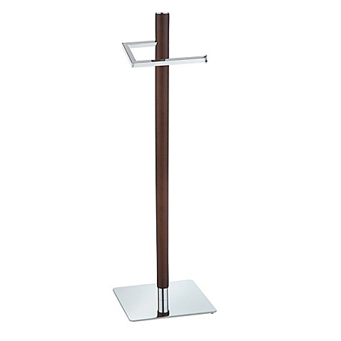 Taymor Urban Modern Toilet Paper Stand Bed Bath Beyond