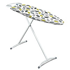 Image Of Minky Homecare Compact Ironing Board