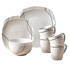 correll dishes   Bed Bath & Beyond