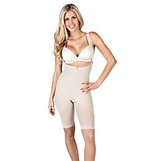 image of Body After Baby® Leilani Post-Pregnancy Shapewear in Natural