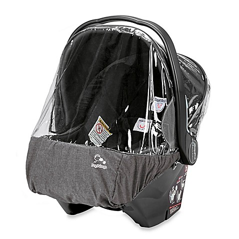 peg perego primo viaggio 4 35 infant car seat rain cover. Black Bedroom Furniture Sets. Home Design Ideas