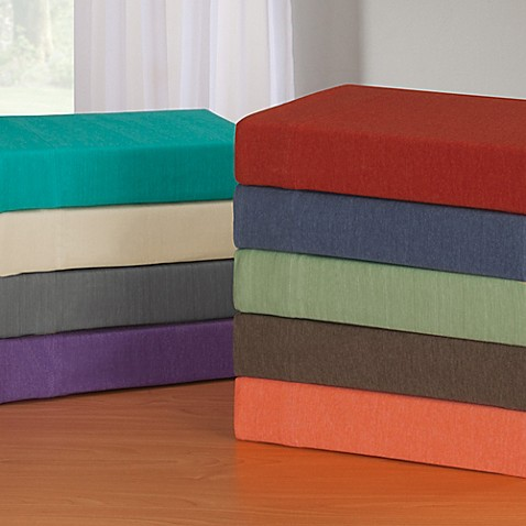 Jersey Cotton Sheets Bed Bath And Beyond