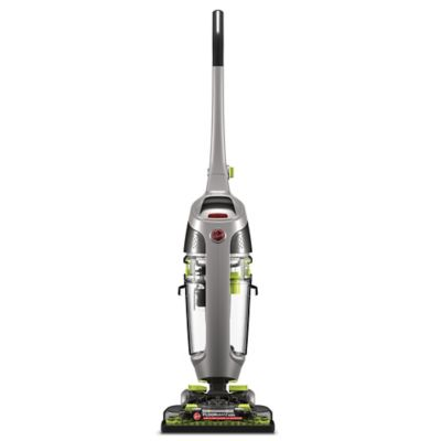 Hoover FH40190 Floormate Edge Hard Floor Vacuum Cleaner