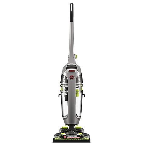 Hardwood Floor Vacuum Reviews using the eureka mighty mite canister vacuum on hardwood floor Image Of Hoover Floormate Edge Hard Floor Cleaner