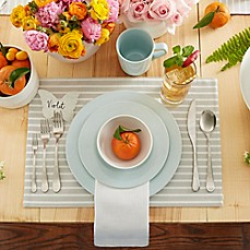 image of Spring Celebration Table