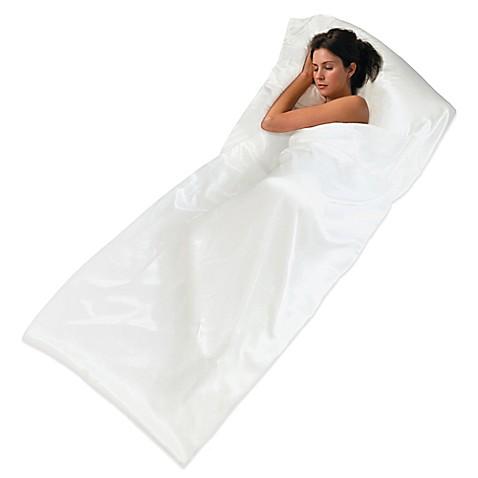 Bed Bath Beyond Travelfresh Sleep Sack