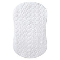 image of HALO™ Bassinest™ Mattress Pad Cover