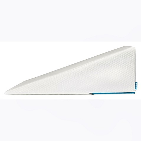 Orthex Symbia 18-Degree Posture Cushion