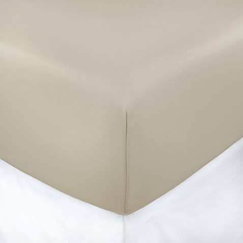 Shallow Pocket Bed Sheets: Purchase shallow pocket bed sheets for twin, full, queen & king size low profile dirtyinstalzonevx6.gam Quality Luxury Fitted Sheets designed for thinner mattresses between 6 - 9 inches. All of our sheets are made with the finest materials consisting only of % luxury cotton, single ply, long staple yarns.