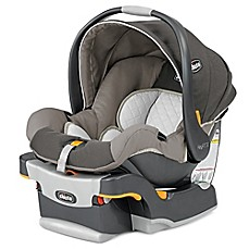 image of Chicco® KeyFit® 30 Infant Car Seat in Papyrus™